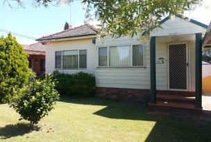 33 Lawson Street, Sans Souci, NSW 2219