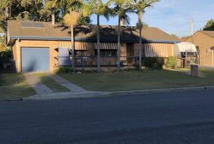 3 Lawson Cresent, Taree, NSW 2430