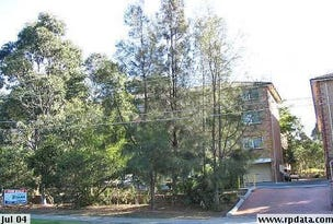 9/15 Samuel Street, Lidcombe, NSW 2141