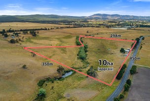 1937 Three Chain Rd, Lancefield, Vic 3435