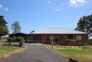24 Bathurst Street, Lyndhurst, NSW 2797