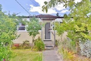 1 Bayonet Street, Lithgow, NSW 2790