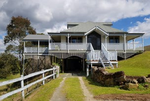 A112C PRINCES HIGHWAY, Berry, NSW 2535
