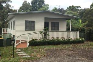 53 Yarrawonga Park Road, Yarrawonga Park, NSW 2264