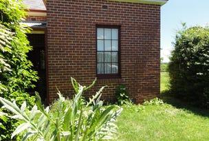 27 Lavenders Lane East, Kyneton, Vic 3444