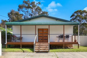 83 Railway Road, Warnervale, NSW 2259
