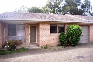 5/6 Carisbrooke Close, Bomaderry, NSW 2541