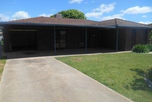 38 Bandera Avenue, Glenfield Park, NSW 2650