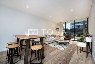 A101/5 Whiteside Street, North Ryde, NSW 2113