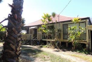 8576 Tweed Valley Way, Tumbulgum, NSW 2490