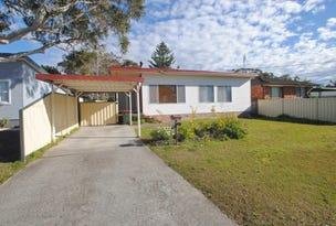 14 Delia Avenue, Budgewoi, NSW 2262
