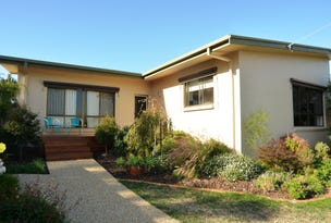 36 Brown St, Stawell, Vic 3380