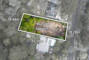 41 Felix Crescent, Ringwood North, Vic 3134