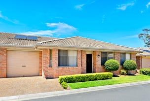 4/28 John Oxley Drive, Port Macquarie, NSW 2444