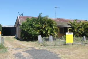 118 Fairymead Road, Bundaberg North, Qld 4670