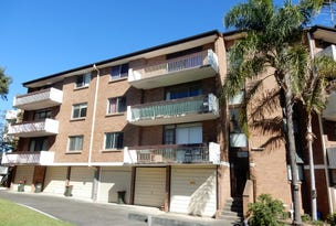 18/133A Campbell Street, Woonona, NSW 2517
