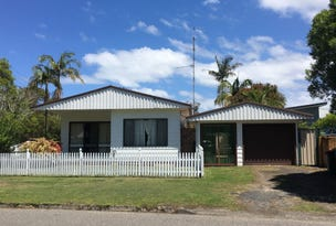 1 Sunshine Ave, Chittaway Point, NSW 2261