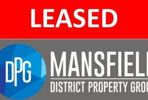 61 Malcolm Street, Mansfield, Vic 3722