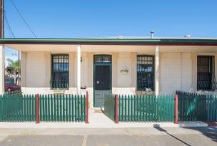 1/35 Ship Street, Port Adelaide, SA 5015