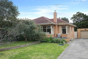 19 Bakewell Street, Herne Hill, Vic 3218