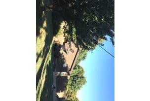 19 Blenheim Avenue, Oberon, NSW 2787
