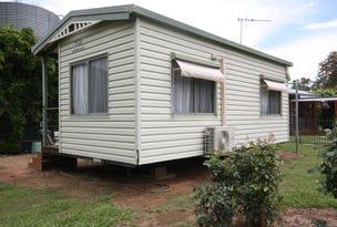 819 Samaria Road, Benalla, Vic 3672