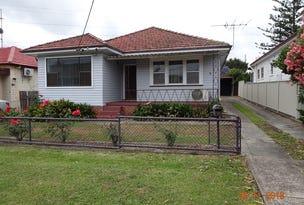 5 Goodwin Street, Jesmond, NSW 2299
