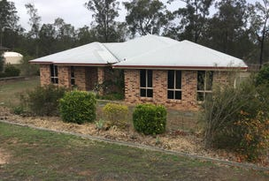 16 Kurrajong Road, Gatton, Qld 4343