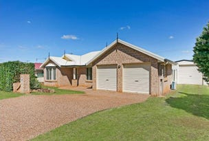 11 Gregory Court, Highfields, Qld 4352