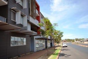 24/19 Edgar Street, Port Hedland, WA 6721