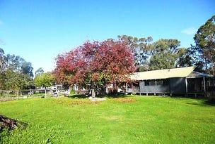 142 Pioneer Road, Northcliffe, WA 6262