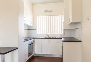 5/17 Jenkins Street, Narrabri, NSW 2390