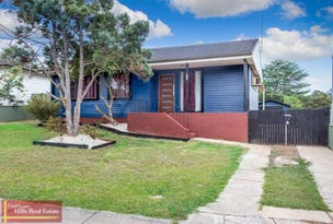 136 Northcott Road, Lalor Park, NSW 2147