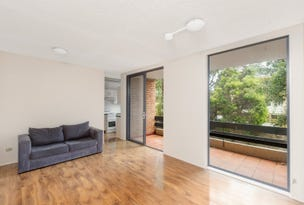 32/34-36 The Crescent, Dee Why, NSW 2099