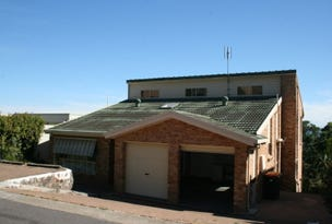 127 Sandy Point Road, Corlette, NSW 2315