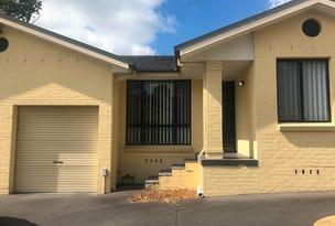 7/7 King Street, Ourimbah, NSW 2258
