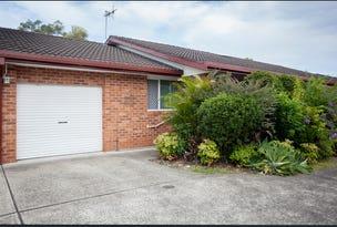 6/7 Spence Street, Taree, NSW 2430