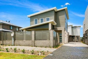 71 Dunmore Road, Shell Cove, NSW 2529