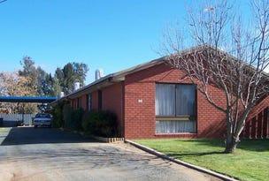 3/173 Faulkner Street, Deniliquin, NSW 2710