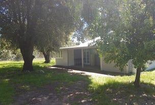 2987 Thunderbolts Way, Yarrowyck, NSW 2358