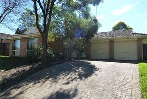 111 Boundary Rd, Cranebrook, NSW 2749