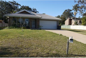 147 The Wool Road, St Georges Basin, NSW 2540