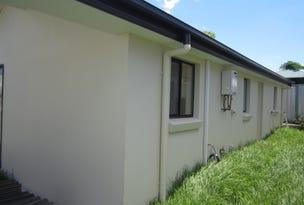 2B Chapman Place, Wakeley, NSW 2176