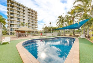 Unit 49/32 Kent Street, West Gladstone, Qld 4680