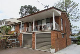 4 Seacroft Cl, Belmont North, NSW 2280