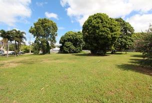 99-101 Bowen Road, Rosslea, Qld 4812