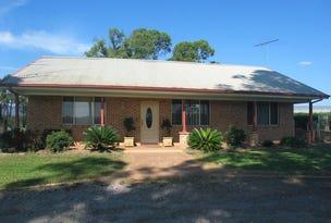 61 Boyd Street, Austral, NSW 2179