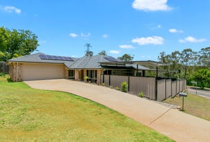 60 Brumby Circuit, Sumner, Qld 4074