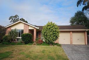 1 Chisholm Close, Kariong, NSW 2250