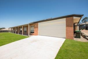 14 Barn Owl Avenue, Wadalba, NSW 2259